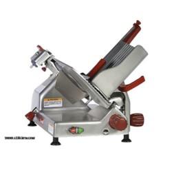Berkel - 827A-PLUS - 827A-PLUS Slicer