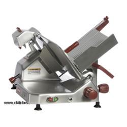 Berkel - 829A-PLUS - 829A-PLUS Slicer