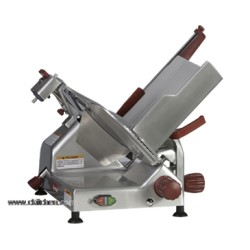 Berkel - 829E-PLUS - 829E-PLUS Slicer