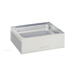Advance Tabco - 9-OP-28 - 9-OP-28 Mop Sink