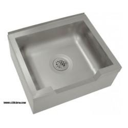 Advance Tabco - 9-OP-40DF-X - 9-OP-40DF-X Mop Sink