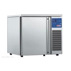 Piper Products - ABM023 - /Servolift Eastern ABM023 Shock Freezer/Blast Chiller