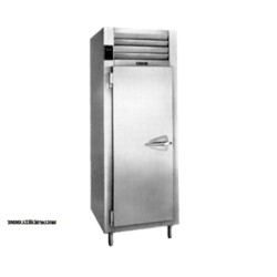 Traulsen - ACV132WUT-FHS - ACV132WUT-FHS Spec-Line Refrigerator/Freezer Convertible