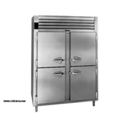 Traulsen - ACV232WUT-HHS - ACV232WUT-HHS Spec-Line Refrigerator/Freezer Convertible
