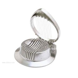 Admiral Craft - AES-1 - Admiral Craft AES-1 Egg Slicer