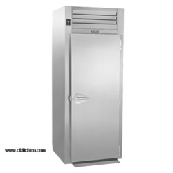 Traulsen - AIF132H-FHS - AIF132H-FHS Spec-Line Freezer