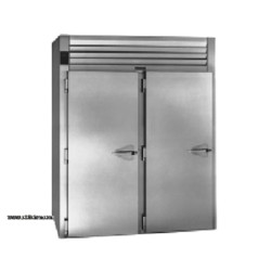 Traulsen - AIF232HUT-FHS - AIF232HUT-FHS Spec-Line Freezer