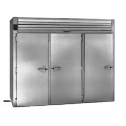 Traulsen - AIF332LUT-FHS - AIF332LUT-FHS Spec-Line Freezer