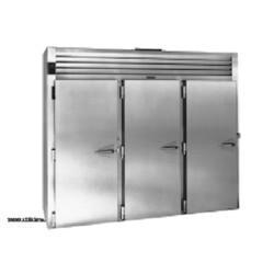 Traulsen - ARI332HUT-FHS - ARI332HUT-FHS Spec-Line Refrigerator