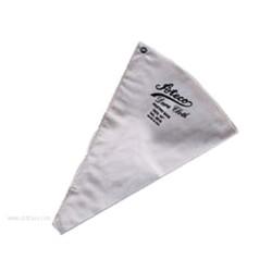 Admiral Craft - AT-3218/12 - Admiral Craft AT-3218/12 Ateco Pastry Bag