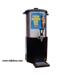 Grindmaster-Cecilware - B1/3 - B1/3 Iced Tea Dispenser & Base