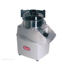 Berkel - B32-STD - B32-STD Cutter Mixer