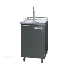 Beverage Air Freezer