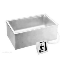 Wells Bloomfield / CCR - BMW-206STDL - BMW-206STDL Food Warmer