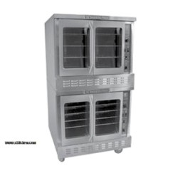 Bakers Pride - BPCV-G2 - BPCV-G2 Restaurant Series Convection Oven