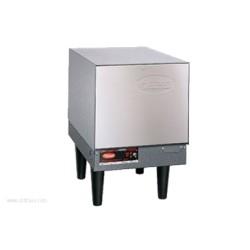 Hatco - C-12-208-3-QS - C-12-208-3-QS (QUICK SHIP MODEL) Compact Booster Heater