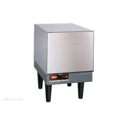 Hatco - C-15-240-3-QS - C-15-240-3-QS (QUICK SHIP MODEL) Compact Booster Heater