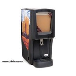 Grindmaster-Cecilware - C-1S-16 - C-1S-16 Crathco Cold Beverage Dispenser