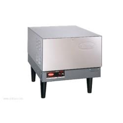 Hatco - C-27-208-3-QS - C-27-208-3-QS (QUICK SHIP MODEL) Compact Booster Heater