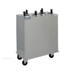 Delfield - CAB2-1013QT - CAB2-1013QT Dispenser