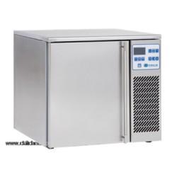 Beverage-Air - CF031AG - CF031AG Mini Blast Chiller/Freezer