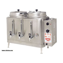 Grindmaster-Cecilware - CH100N - CH100N Chinese Hot Tea Urn