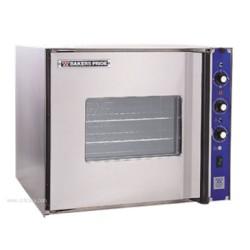 Bakers Pride - COC-E1 - COC-E1 Cyclone Convection Oven