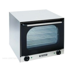 Admiral Craft - COH-2670W - Admiral Craft COH-2670W Convection Oven