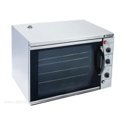 Admiral Craft - COH-3100WPRO - Admiral Craft COH-3100WPRO Professional Convection Oven