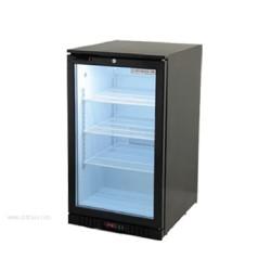 Beverage-Air - CT96-1-B-LED - CT96-1-B-LED Refrigerator