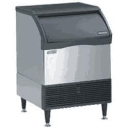 Scotsman - CU2026SW-32 - CU2026SW-32 Prodigy Ice Maker With Bin