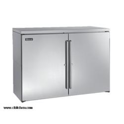 Perlick - DB48 - Corporation DB48 Back Bar Dry Storage Cabinet