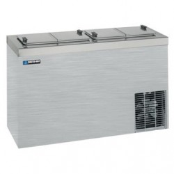 Master-Bilt / Standex - DC-4SSE - DC-4SSE Ice Cream Dipping Cabinet