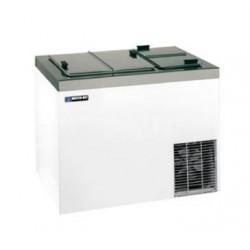 Master-Bilt / Standex - DC-6DSE - DC-6DSE Ice Cream Dipping Cabinet