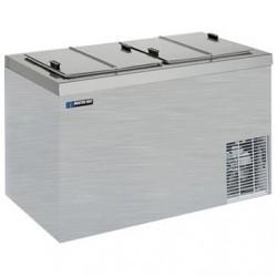 Master-Bilt / Standex - DC-8DSE - DC-8DSE Ice Cream Dipping Cabinet
