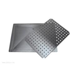 Advance Tabco - DP-1824 - DP-1824 Drain pan