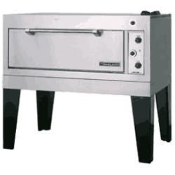 Garland - E2005 - Garland US Range E2005 Roast Oven