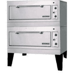 Garland - E2055 - Garland US Range E2055 Roast Oven