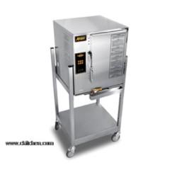 Accutemp - E64403D120 SGL - E64403D120 SGL (QUICK SHIP) Connectionless Evolution Boilerless