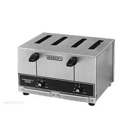 Hobart - ET27-5 - ET27-5 Toaster