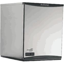 Scotsman - F1222R-32 - F1222R-32 Prodigy Ice Maker