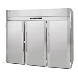 Victory Refrigeration - FIS-3D-S1 - FIS-3D-S1 UltraSpec Series Freezer Featuring Secure-Temp