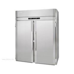 Victory Refrigeration - FISA-2D-S1 - FISA-2D-S1 UltraSpec Series Freezer Featuring Secure-Temp