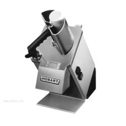 Hobart - FP100-1B - FP100-1B Food Processor