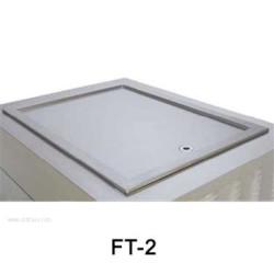 Wells Bloomfield / CCR - FT-2 - FT-2 Frost Top