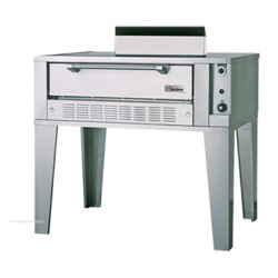 Garland - G2071 - Garland US Range G2071 Bake Oven