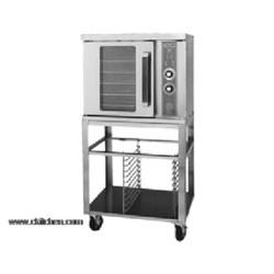 Vulcan-Hart - GCO2D - GCO2D Oven