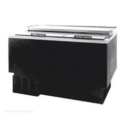 Advance Tabco - GF48-B - GF48-B Underbar Glass Froster