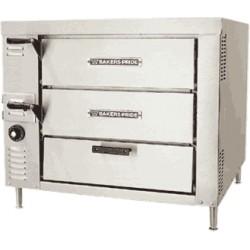 Bakers Pride - GP-61 - GP-61 HearthBake Series Oven