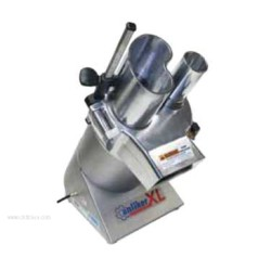 Piper Products - GSM XL - /Servolift Eastern GSM XL (Previously Globe Model # GVC600) Vegetable Cutter